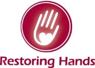 restoring-hands